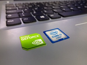 Some Computer Manufacturers Are Disabling Intel Chip